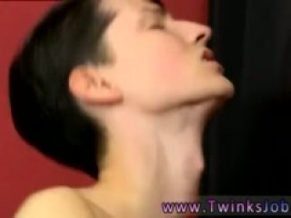 Big cock self suck gay free porn movies xxx He pummels the man hard and