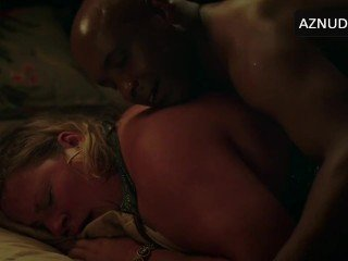 Bridget Everett Funny Sex Scene Love You More S01 E01
