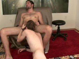 I pay my str8 bud to fuck my gay worker.
