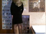 Sabine Nylon On Cam For STABLEMASTER