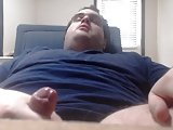 Another Video Of Me Jerking Off