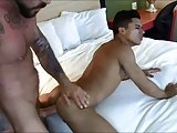 Quick Gay Big Cocks Cumming In Doors And Out