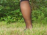 Outdoor Gaping My Asspussy 03 Aug-21-2014