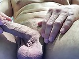 Multiple Orgasms With Cum – Part 1