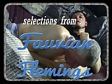 Preview From FAUVIAN FLEMISH FUCKERS