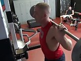 Full Workout!