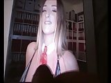 Stacey Poole Cumtribute 12