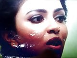 Amala Paul Quick Cum Tribute