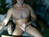 Str8 Daddy Morning Pleasure