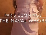 Naval Whore Paris