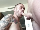 Hotel Cum Eating