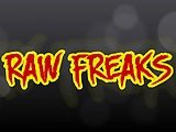 Raw Freaks: Cobra & Slim Gotti