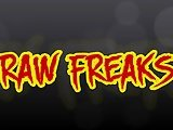 Raw Freaks: Trunk & Slim Gotti