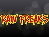 Raw Freaks: Trunk & Lil Thickness