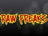 Raw Freaks: Drizzy & Kyd Kream