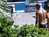 Let's Spy Next Door Italian Males In Speedos 0057 (1)