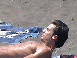 Let's Spy Next Door Italian Males In Speedos Iy88