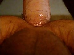 FUCKED BB By MONSTER COCK